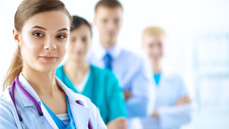 zorgpersoneel-10-01-2020-780