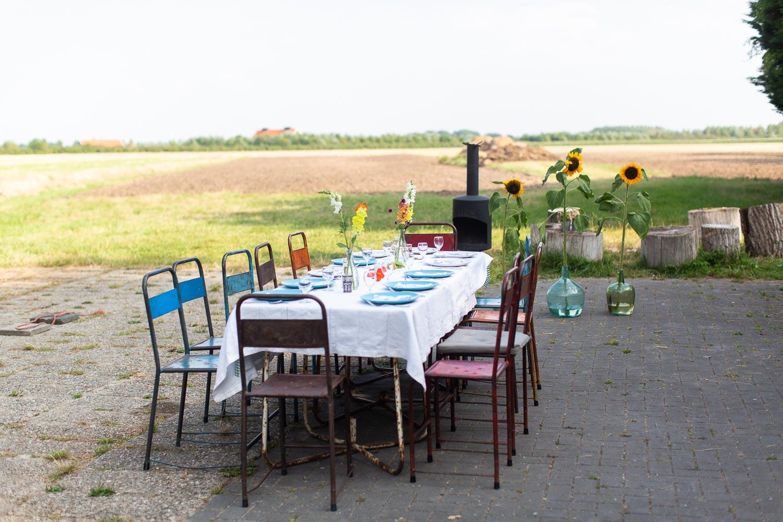 yogabee_farmhouse-buitenrestaurant-4